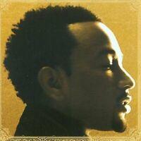 John Legend - Get Lifted [CD]
