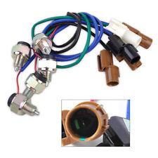 5PCS Transfer Case Switch MR580151&2&3&4&5 Fit for Mitsubishi Montero Pajero