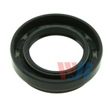 Manual Trans Output Shaft Seal WJB WS2007N