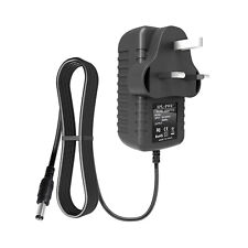 POWER ADAPTER CHARGER 12V for MERCEDES ML63 AMG ELECTRIC KIDS RIDE ON CAR