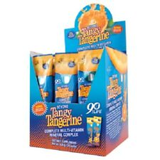 Youngevity Beyond Tangy Tangerine Original Sticks 30 by Dr Wallach Free Shipping