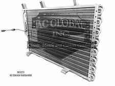 65 Lincoln Continental 1965 AC CONDENSER OEM# AC5273