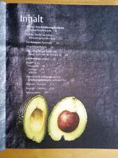 Der Ernährungskompass - Das Kochbuch von Bas Kast (Gebundene Ausgabe)