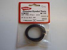 KYOSHO SP Drive Belt 384 (RRR) - Model # VZW202