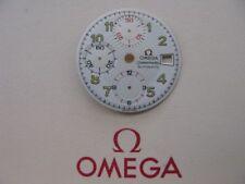 Orologi da polso analogico Omega Speedmaster con cronografo