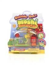 Moshi Monster Bobble Bots - Moshling Garden