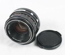 Pentacon auto 50mm f/1.8 M42 mount Lens 6663582
