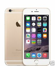 APPLE iPHONE 6 Latest Model 64gb Rom Dual Core Unlocked 8mp Ios11 Lte Smartphone