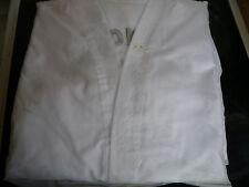 Taekwondo ITF suit - size 4