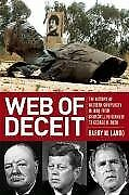 Web of Deceit: The History of Western Complicity i