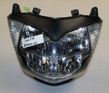 2007 07 Suzuki Bandit 1250S GSF1250S OEM FRONT HEADLIGHT HEAD LIGHT LAMP