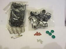 Tamiya CVA Mini Shock Unit Damper For TA01 TA02 TA03 FF01 TL01 TT01