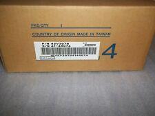 Ibm 42v3978 Pos Display New Old Stock In Box