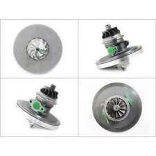 Turbo Core 53049700086 Mercedes-Benz Sprinter 53047100545 Turbocharger