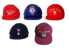 Cappelli per bambini dai 2 ai 16 anni 100% Cotone