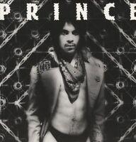 Prince - Dirty Mind  Vinyl LP Brand New & Sealed