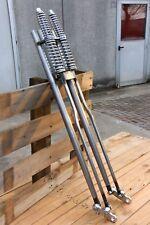 Springer fork Chopper Harley Davidson bay area style