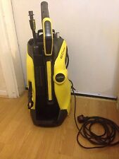 Karcher K5 Full Control Pressure Washer
