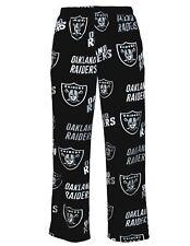 aa746bab Oakland Raiders Sports Fan Pants for sale | eBay