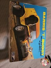 MPC Barris T Buggy 2005 Issue