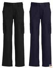 Unbranded Regular Size Pants for Men