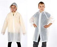 Manteaux, vestes et tenues de neige avec capuche pour fille de 5 à 6 ans