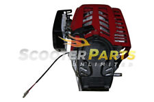 4 Stroke Engine Motor For 39cc 40cc Mini Moto Pocket Bike Blade GP-RSR 49cc 50cc