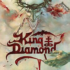 Metal Remastered Musik CD