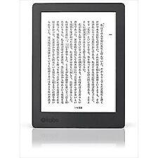 2017 Kobo Aura H2o Edition 2 Waterproof eReader Wi-fi Touch Screen 8gb F/s