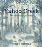 Tohby Riddle-Yahoo Creek HBOOK NEUF