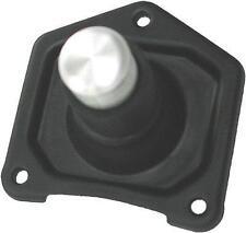 HardDrive Solenoid End Cover/Starter Button - 19-0401B