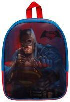Children's Character Novelty Bags Disney Marvel Paw Patrol School Backpacks