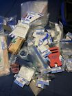 Lot Of Hirobo RC Helicopter.90 Parts. .50 Parts are also included. NEW Parts.