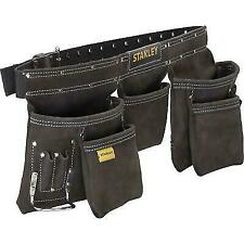 Stanley STST180113 Leather Tool Apron
