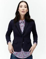 Joules Blazer Single Breasted Coats & Jackets for Women