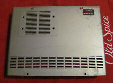 Kenwood TS-440S/AT spare parts - Top cover