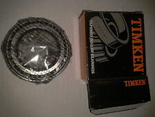 L68149 L68110,CUP & CONE SET,TIMKEN BRAND,TAPERED ROLLER BEARING SET,SET 13 (F)