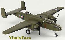 Air Force 1 1:72 B-25B Mitchell Tokyo Raiders Doolittle & Cole Hornet AF1-0111