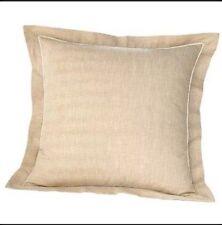 "Chaps Home Euro Pillow Sham Chandler Paisley Size: 26 x26"" New Чехол Подушкa"