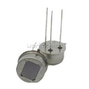 5PCS  LHI778 Infrared Sensor PIR IR Infrared Probe
