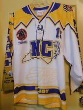 Projoy 2012 North Carolina Roller Hockey Championships Jersey S