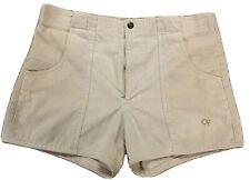 Vintage OP Corduroy Shorts 32