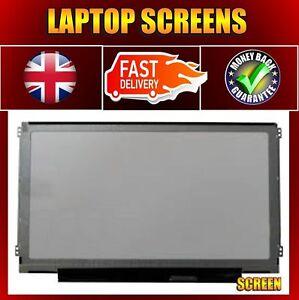 "New Matte Lenovo Thinkpad Yoga 11E 20D9001GUS Laptop Screen 11.6"" LED LCD HD"