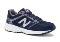 New Balance Womens Running Course Shoe size: 8 D Wide