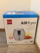 Best Choice Products BCP 3.7qt Digital Air Fryer SKY3104 New. Free S/h