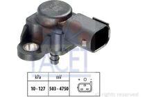 FACET Sensor, presión de sobrealimentación OPEL ZAFIRA VOLKSWAGEN 10.3106