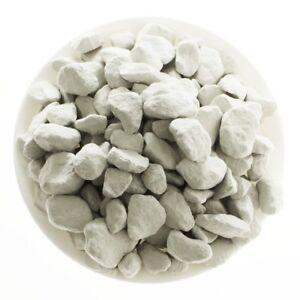 OdourGO™ REUSABLE Natural Odour Eliminator EASY TO USE Safe Non-Toxic Deodoriser