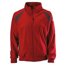 6db91389370ac New Balance Red Polyester Coats & Jackets for Men for sale | eBay
