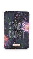 Kate Spade New York - Space Cadet Mini Ipad Case Cover Folio Hardcase NEW