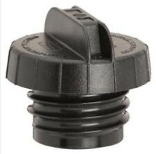 OEM Type for CADILLAC Fuel / Gas Cap For Fuel Tank - OE Replacement Stant 10817